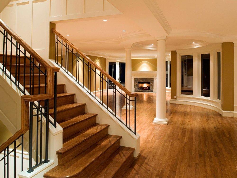 Flooring-eco-home-improvement (7).jpg