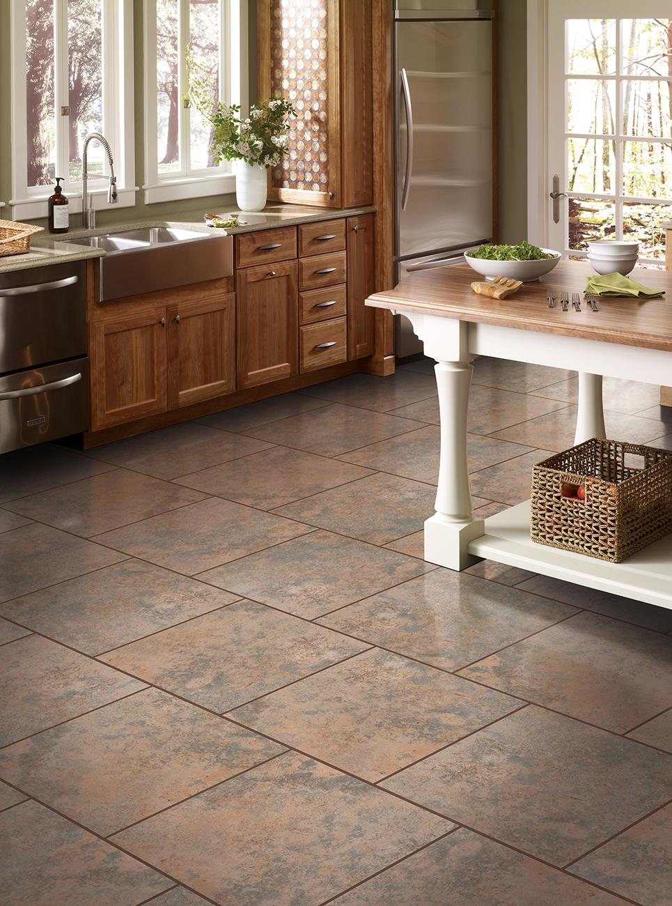 Flooring-eco-home-improvement (2).jpg