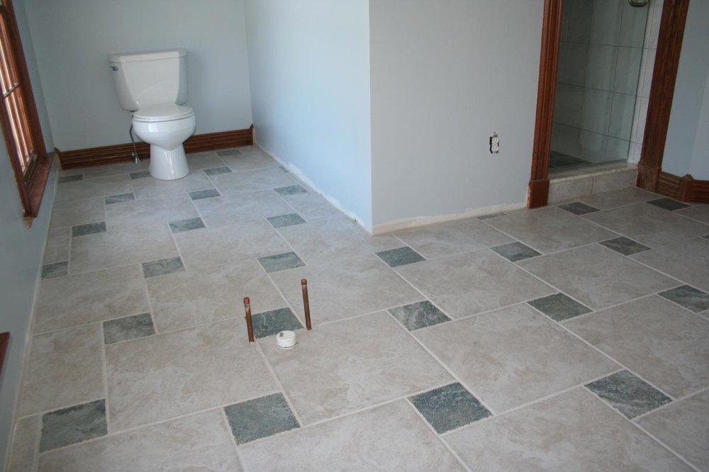 Flooring-eco-home-improvement (3).jpg