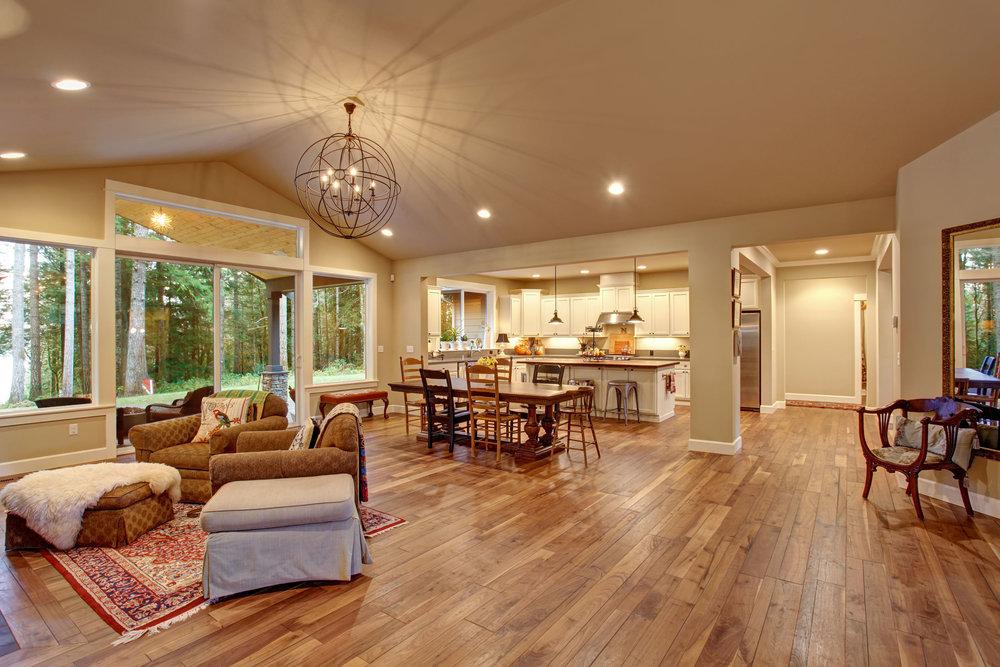 Flooring-eco-home-improvement (5).jpg