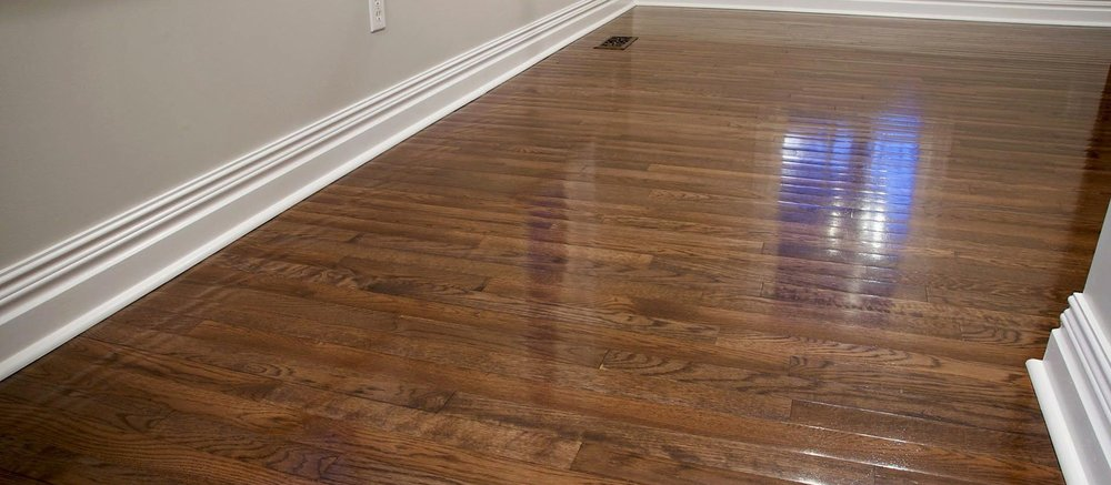 Flooring-eco-home-improvement (6).jpg