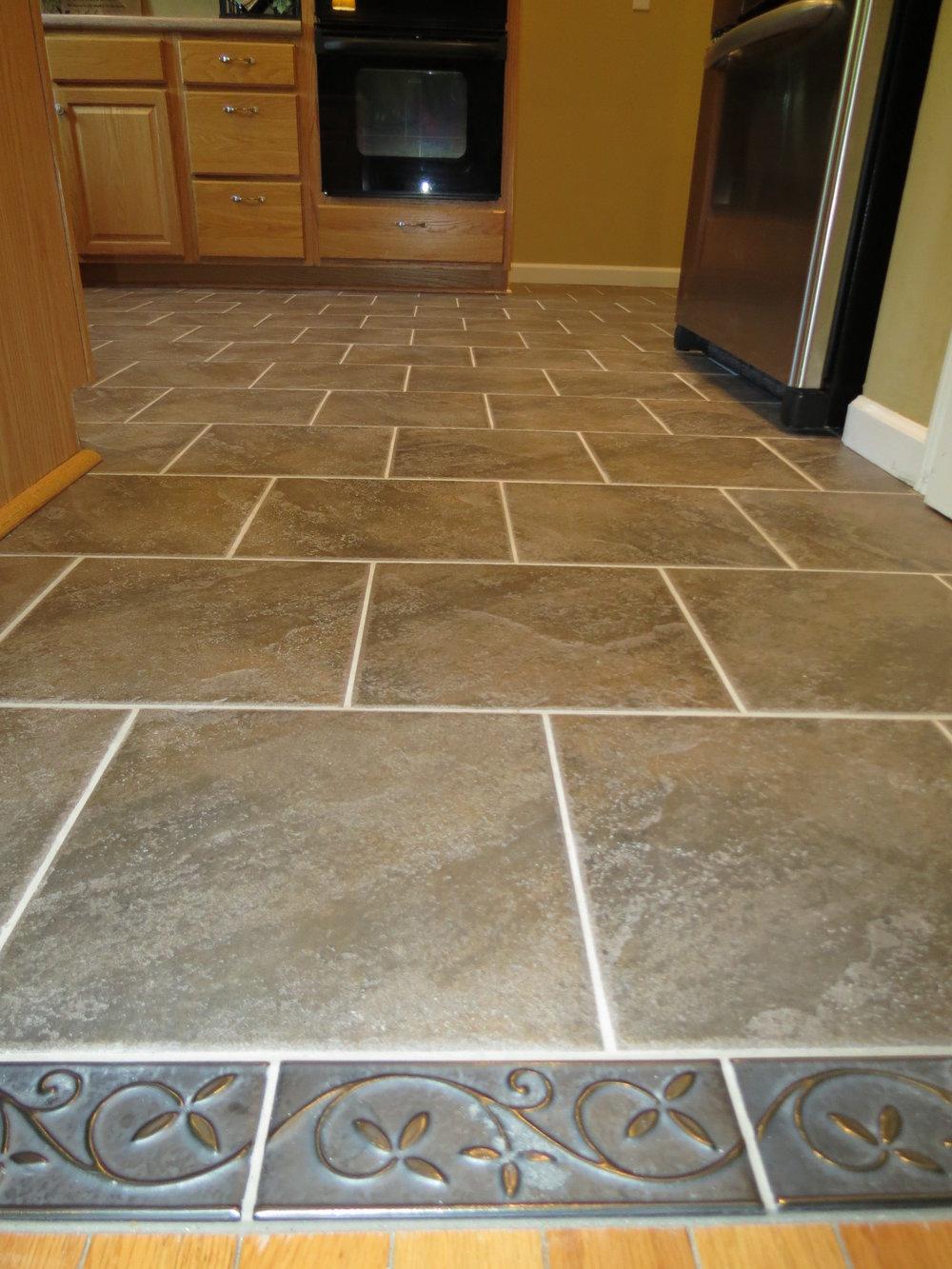 Flooring-eco-home-improvement (4).jpg