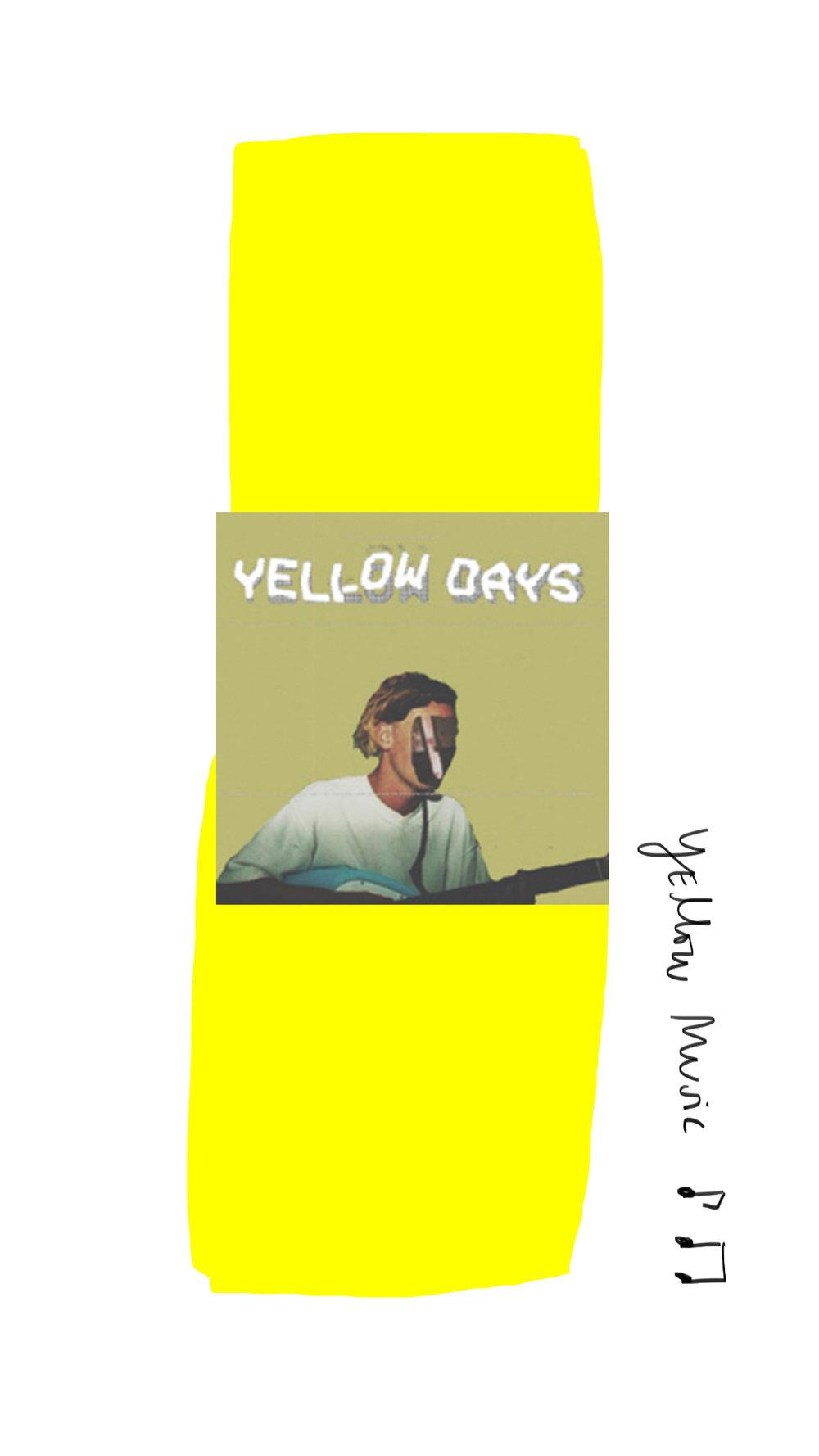 yellow5.jpg