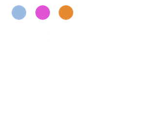The Happy Space