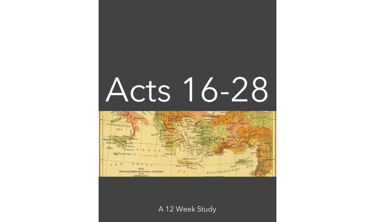 Acts 16-28 Web Pic
