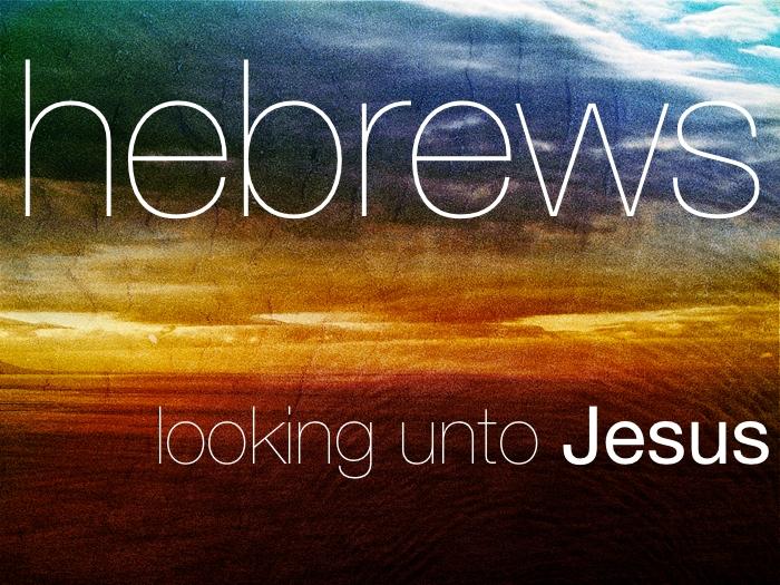 hebrews-banner.jpg