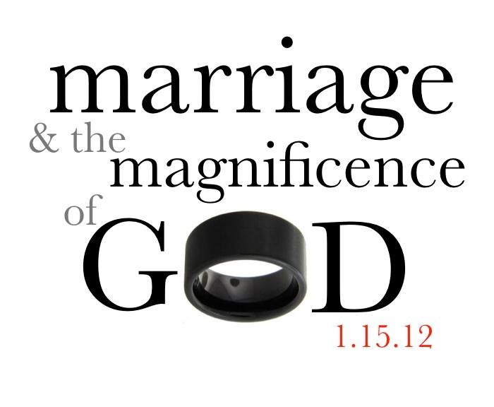 Marriage-Sermon4.jpg
