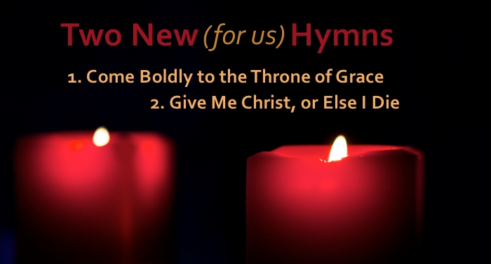 Two-New-Hymns.jpg