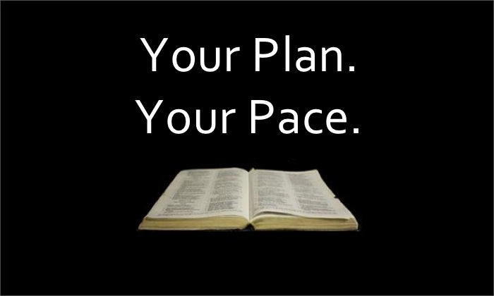 Bible-Reading-Your-PlanPace.jpg