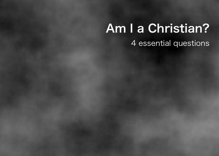 Am-I-a-Christian.jpg