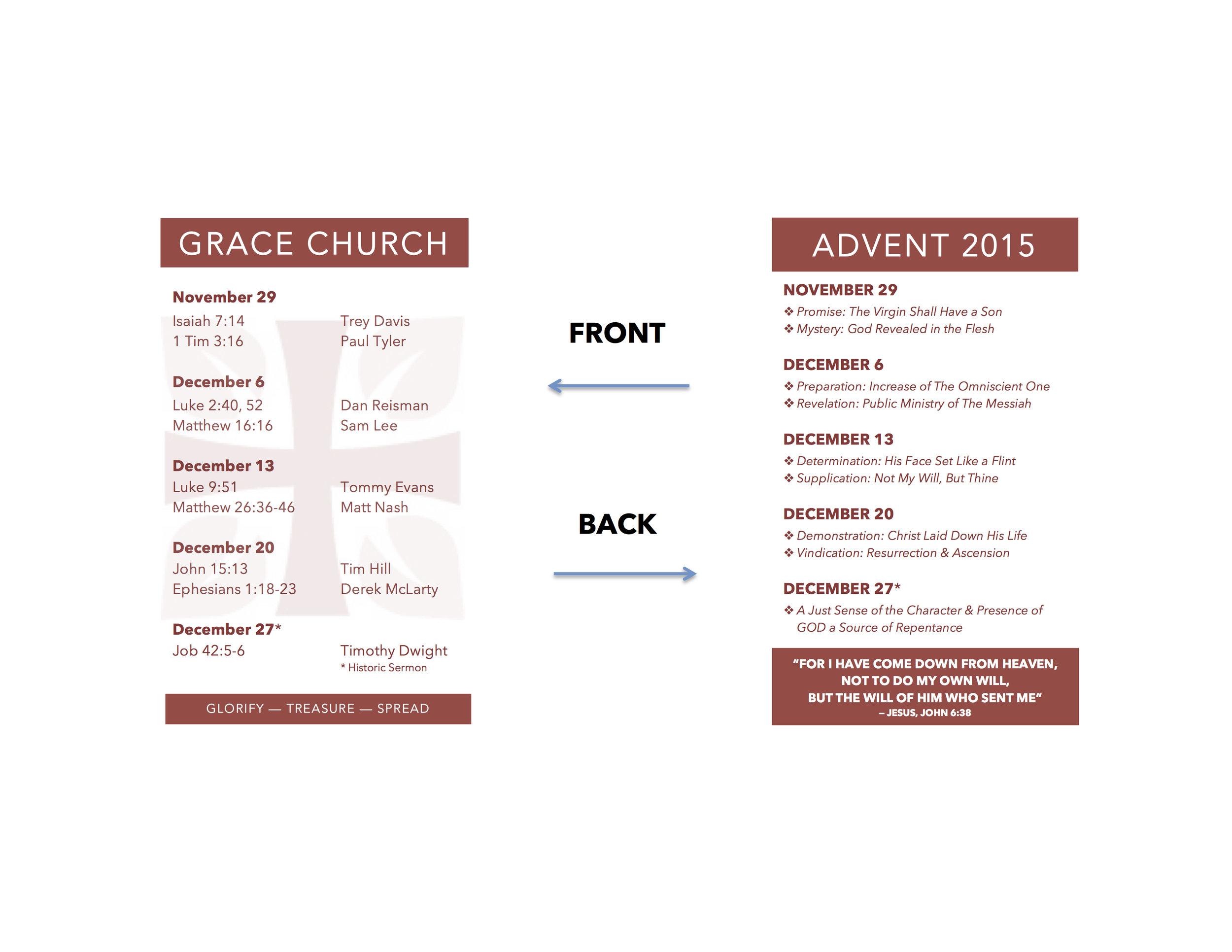 2015 Advent WEB