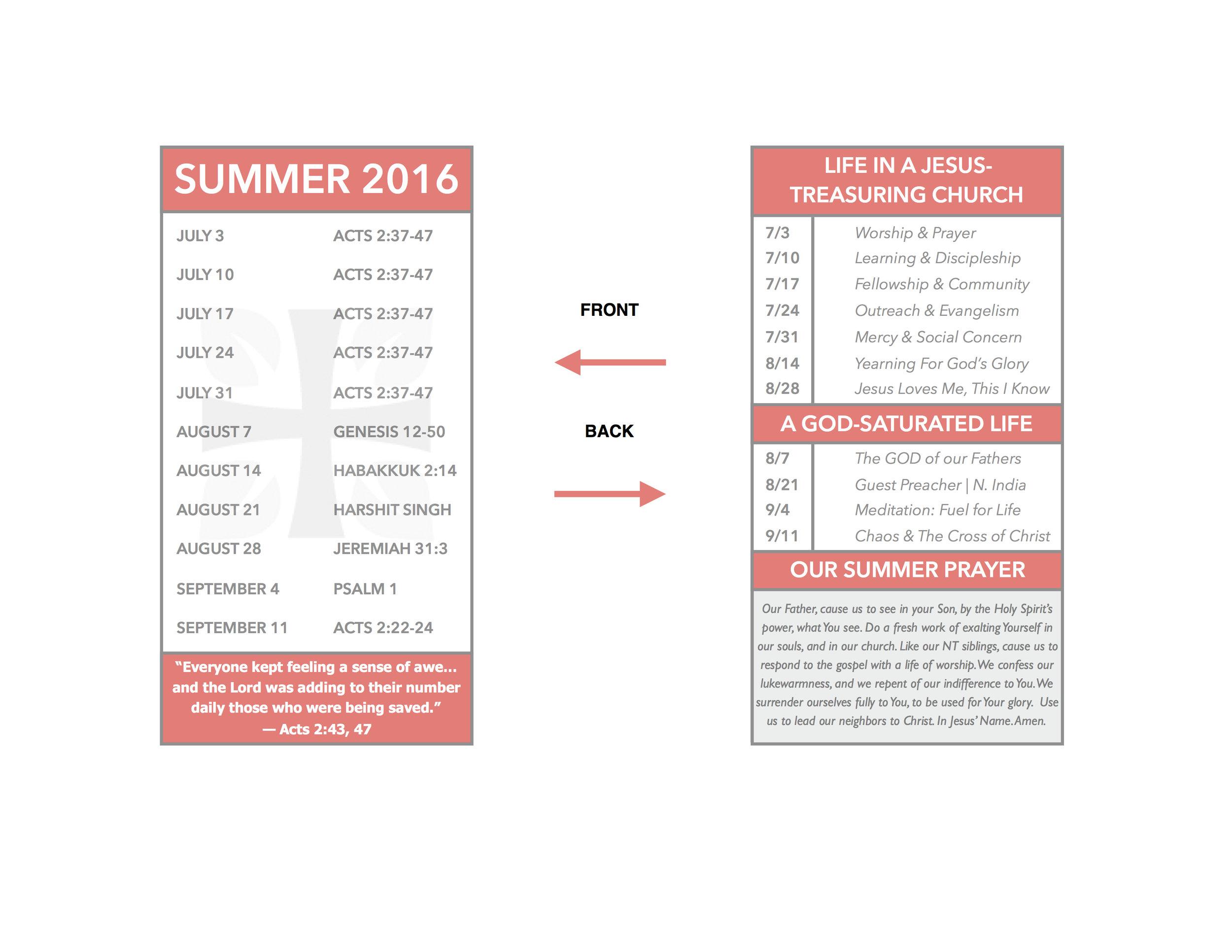 July - Sept