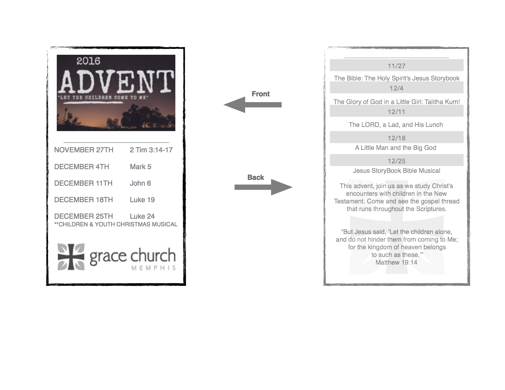 2016-advent-card-website