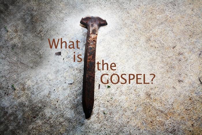 Gospel-Image.jpg