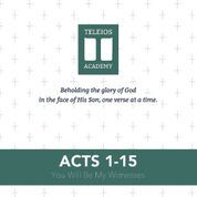 Acts-1-15.jpg