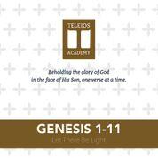 Genesis-1-11.jpg