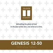 Genesis-12-50.jpg