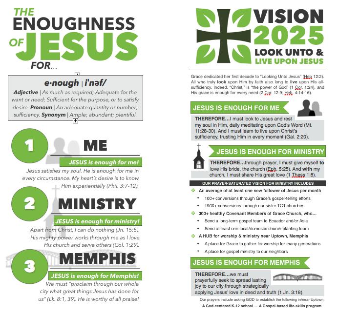 Jesus-is-Enough-1.png
