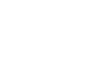 moxey-logo.png