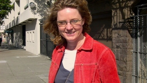 Kathryn Mathers, Producer