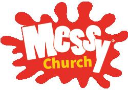 MC_Logo_250px.png