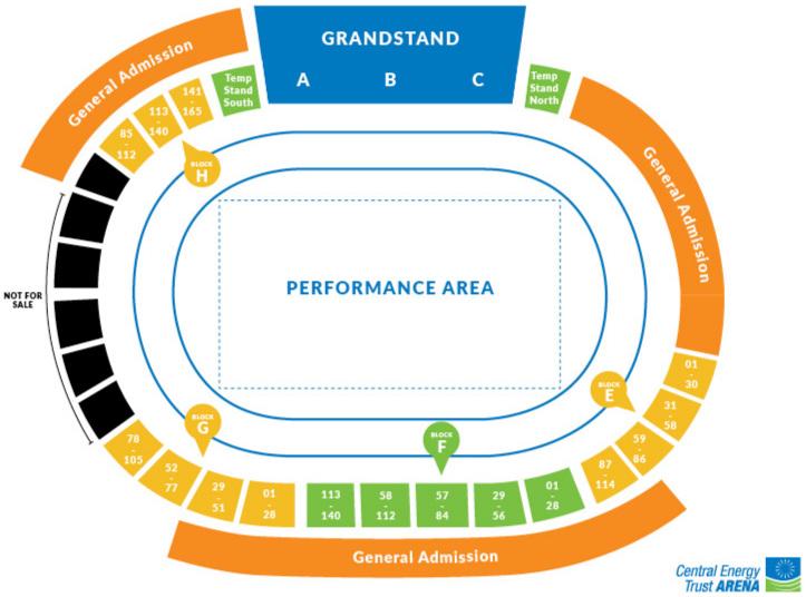 Arena+NZ+Tattoo+Seat+Plan+Map.jpg