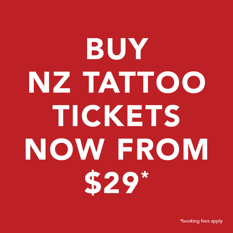 Buy-NZ-TATTOO-Tickets-Now.jpg