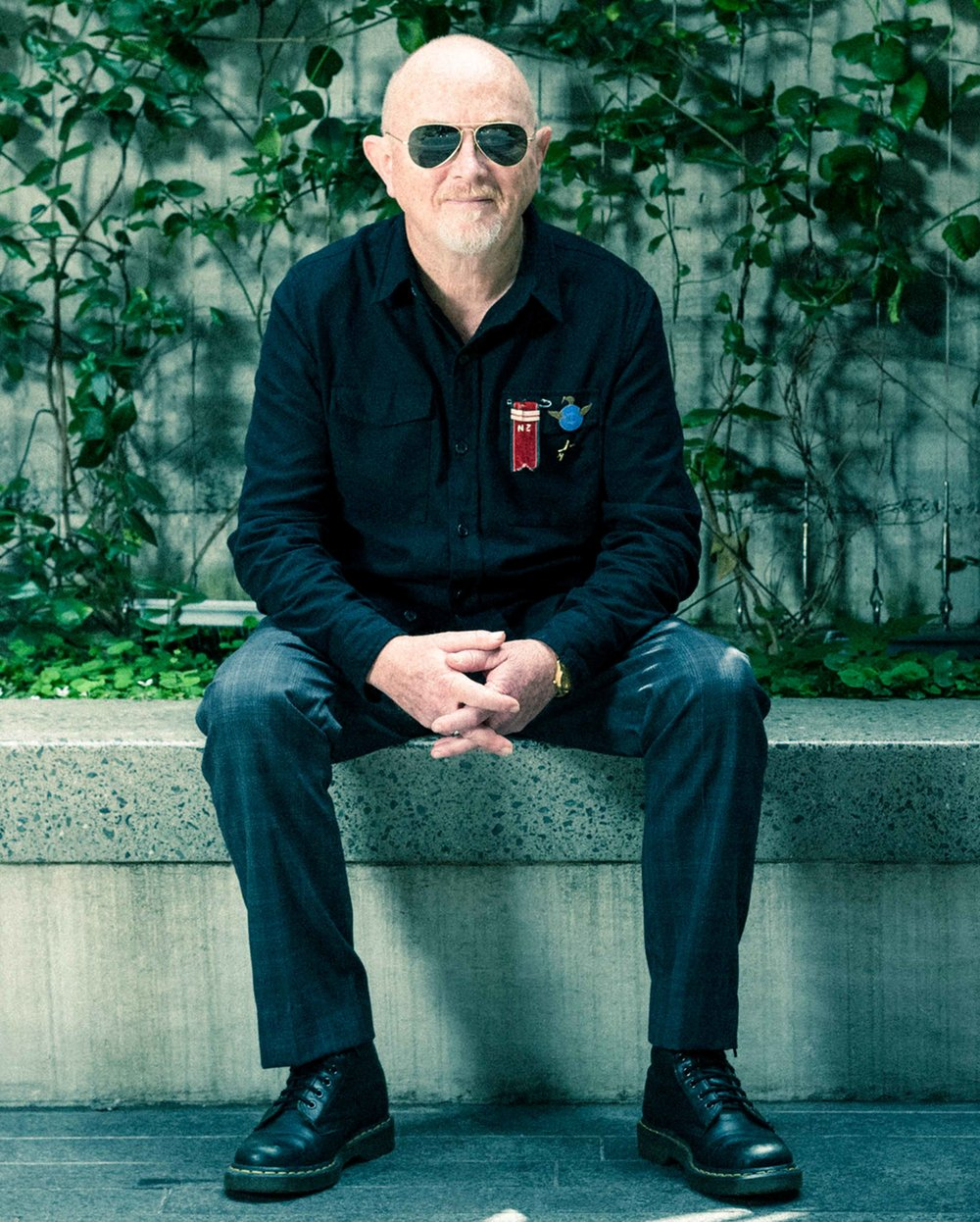 DAVE DOBBYN - Another headlining act for you to enjoy!