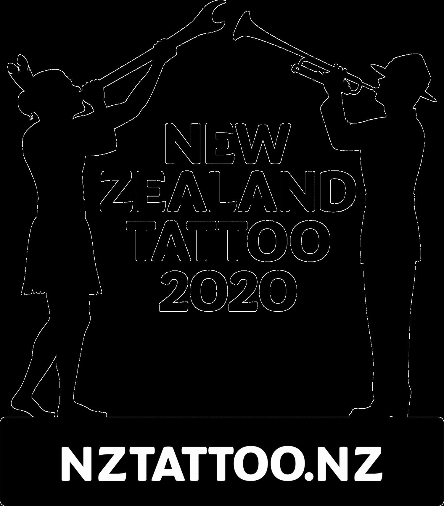 New Tattoo 2020 New Zealand Tattoo Palmerston North 2020