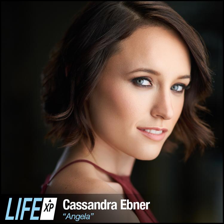 Cassandra Ebner_instagram.jpg
