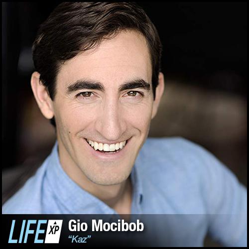 Gio Mocibob_instagram.jpg