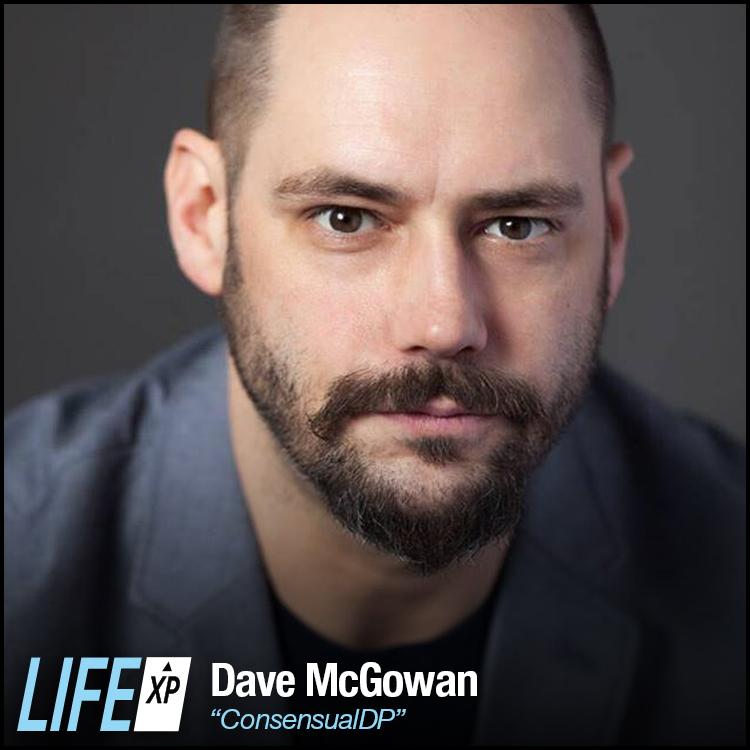 Dave McGowan_instagram.jpg