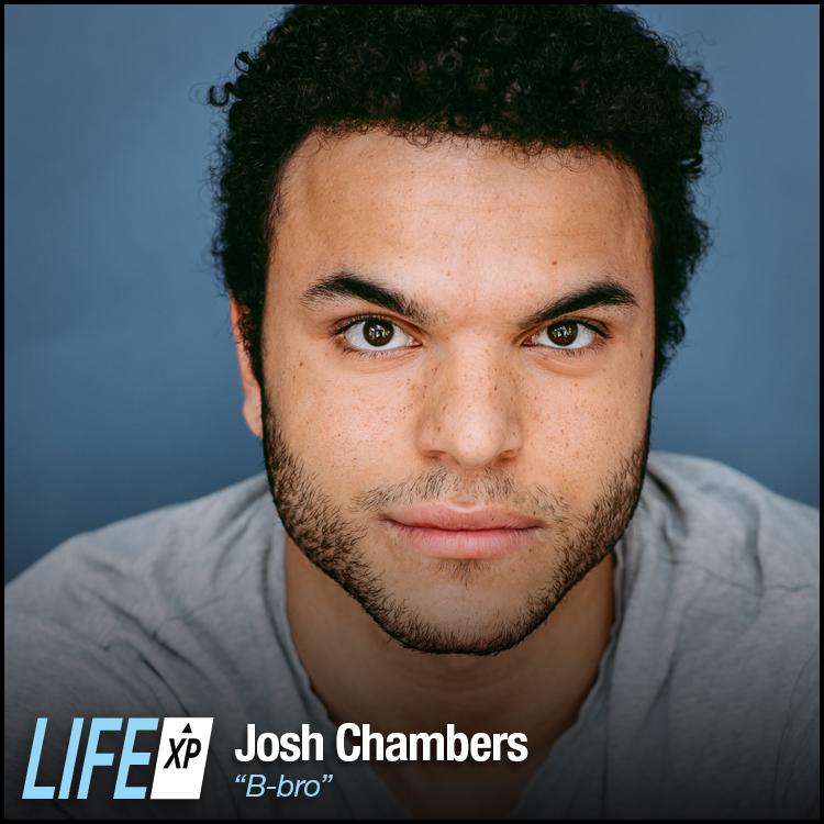 Josh Chambers_Instagram.jpg