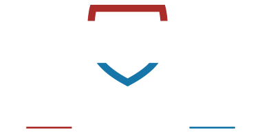 National Treatment Transport