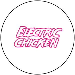 electric chicken_Krager_marketing consultancy_auckland_new zealand.png