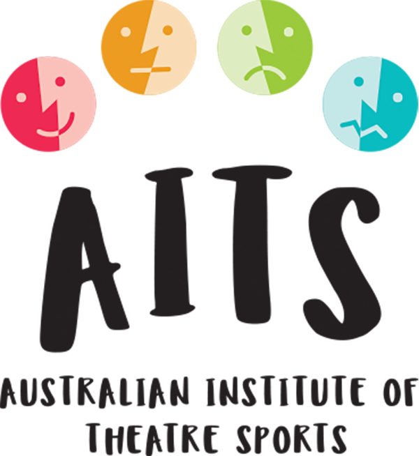 Australian Institute of Theatresports