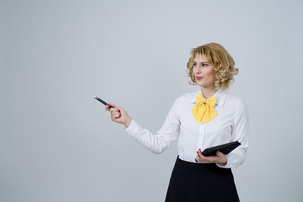 adult-businesswoman-company-325924.jpg