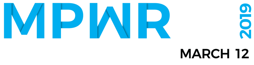 MPWR logo hotel_date tight-01.png