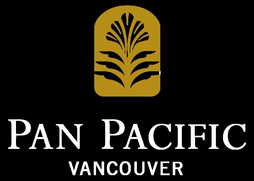 logo-ppyvr-01.png
