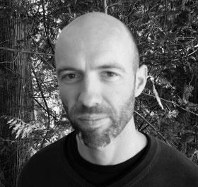 Antony Zegers - Protocol Developer
