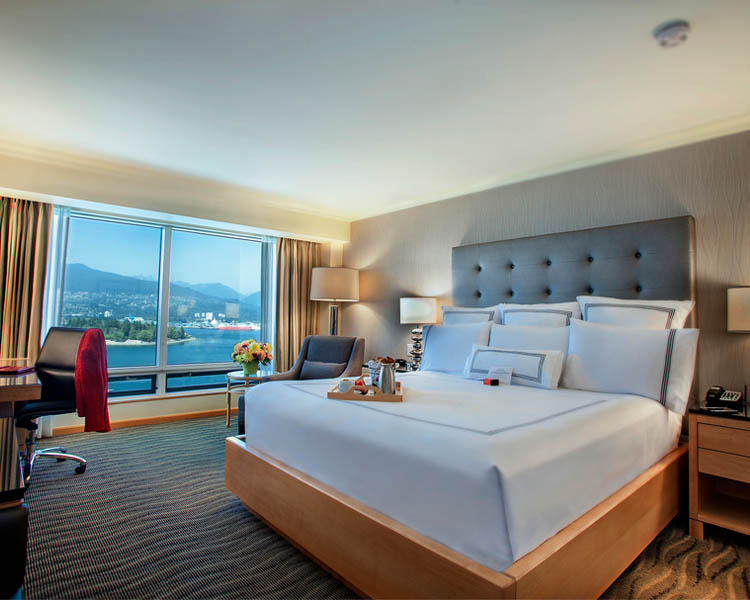 Pan Pacific Hotel - Promo Code: BLOC2019Reservations Direct Phone: 604-662-3223TF: 1-800-663-1515 (CANADA) / 1-800-937-1515 (USA)Email: reservations@panpacificvancouver.comPasskey: book.passkey.com/go/blockchaininfrastructure2019