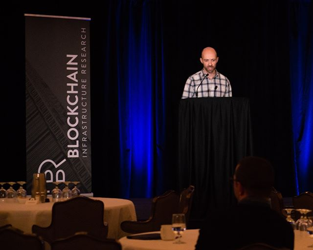 With his extensive knowledge as a protocol developer focused on Bitcoin Cash, Anthony Zegers joined us to discuss the #crypto #hashwars. -- Taking a look back at #MPWRsummit 2019! We would like to thank our speakers, exhibitors, sponsors, and attendees for making this event a great success. It was a true testament to the strong #cryptomining community both locally, in #Vancouver, and globally. -- #crypto #blockchain #innovation #energy #sustainability #digitalcurrency #bitcoin #cryptocurrency #cryptonews #blockchainnews #investment #stablecoin #Vancouver #BlockchainVancouver #BlockchainCanada #CryptoVancouver #CryptoCanada