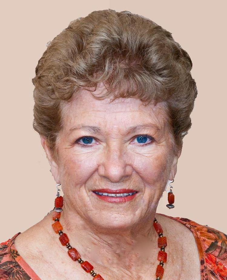 Julie McLeod, Mentorship Director.jpg