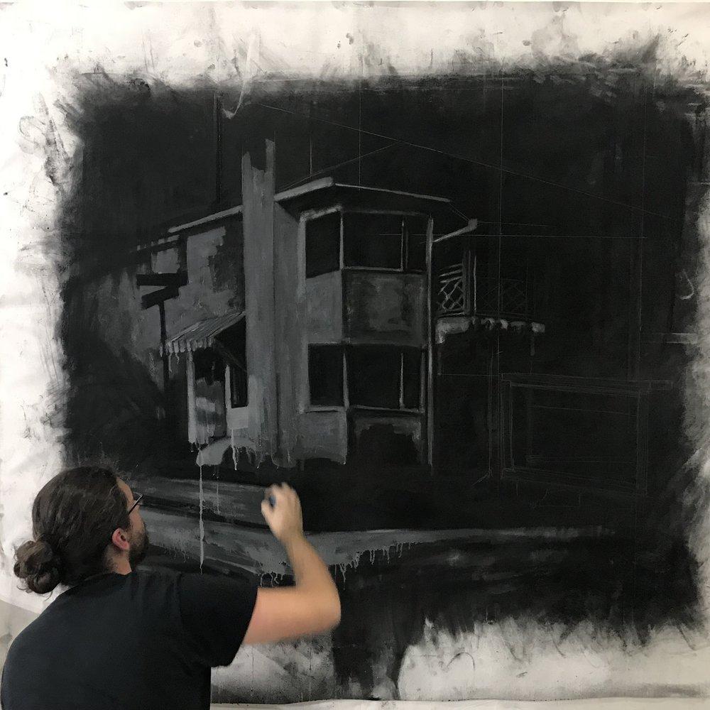 Tom Pazderka Painting.jpg