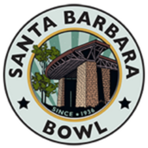 SBBowl Logo.jpg