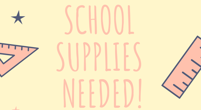 School Supplies Drive.png
