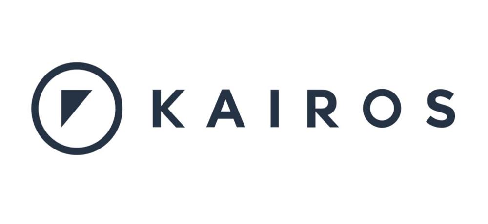 Kairos-Logo-dark.png
