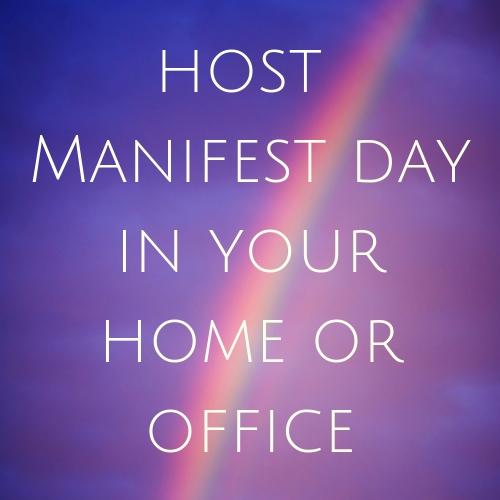 Manifest Day-27.jpg