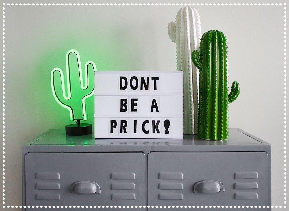 Need some sage advice?