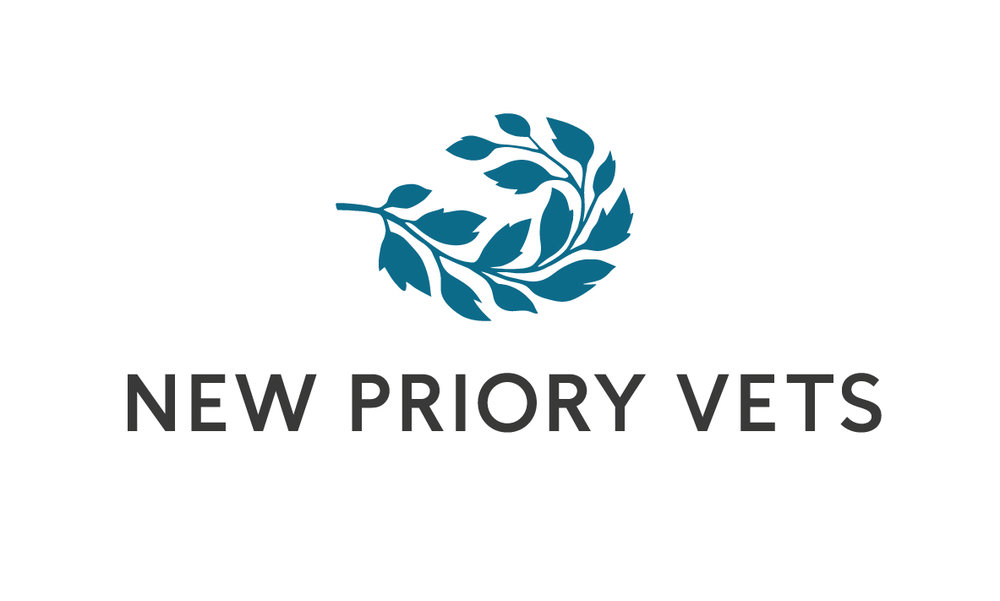 New_Priory_Vets_logo_blue_grey.jpg
